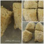 Bread Time – Soda Bread